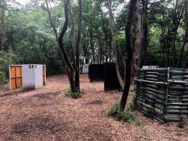 埼玉県の森林タイプのサバゲーフィールド7選