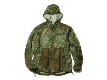 アメリカ軍も採用するサバゲーやキャンプに最適な虫よけ防虫ウェア