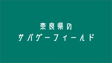 奈良県のサバゲーフィールド7選