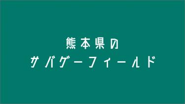 熊本県のサバゲーフィールド8選