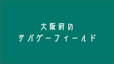 大阪府のサバゲーフィールド13選