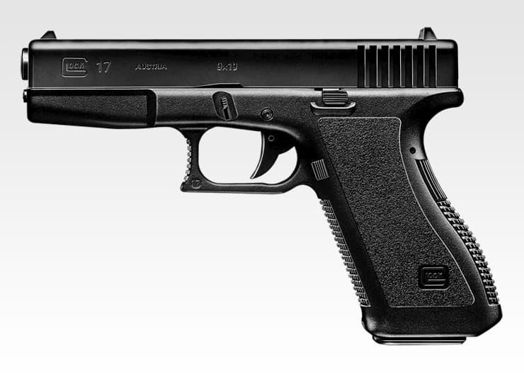 Glock Gen2