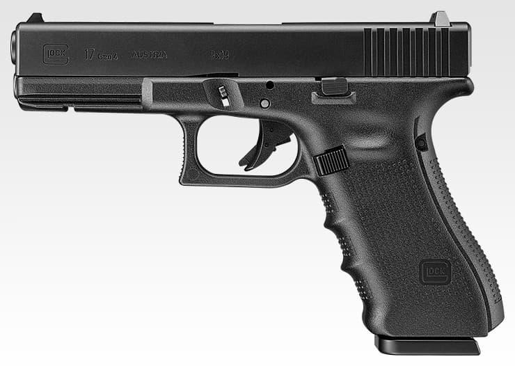 Glock Gen4