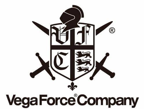 VFC(VegaForceCompany)