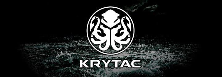 KRYTAC(クライタック)